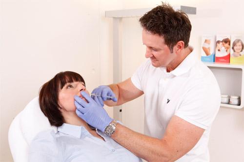 slider-dermalfiller